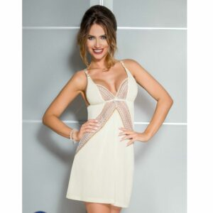 Chemise Picardy Lingerie
